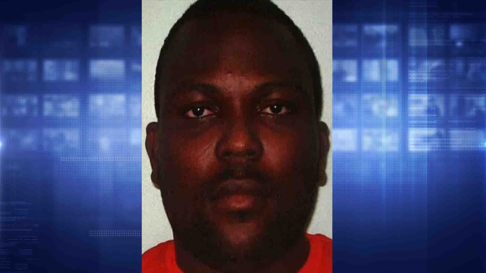 Ilumsa Sunmola pleaded guilty Wednesday to preying on women - both locally and around the United States - by using fake dating profiles on website like Match.com and Plenty of Fish (KMOV)