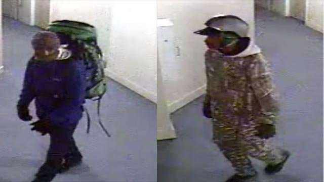 Anyone with information should call CrimeStoppers at 866-371-TIPS (8477).