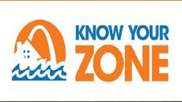 (Credit: MSD Know Your Zone)