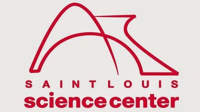 Logo (Credit: St. Louis Science Center)
