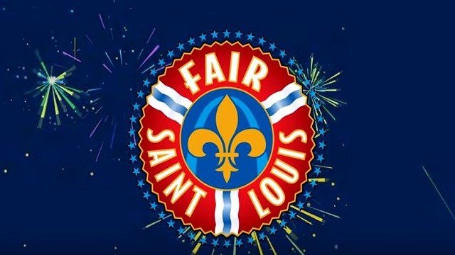 Fair St. Louis announced their 2016 music headliners.