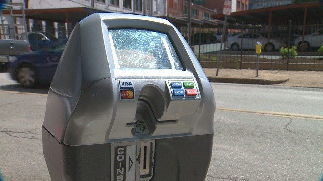 So, where does the money generated from meters go? (Credit: KMOV)