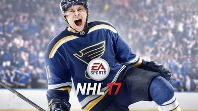 (Credit: EA Sports)