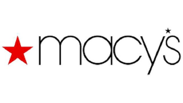 Longtime CEO Terry Lundgren plans to leave Macy's (Credit:Macy's)