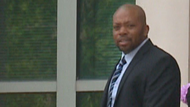 Authorities say Eugene Dokes committed disability fraud (Credit: KMOV).