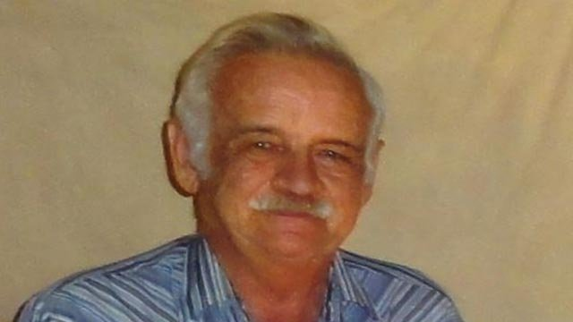 Family members found Daniel A. Taylor, 68, dead inside his home in the 600 block of Ostle Drive in December
