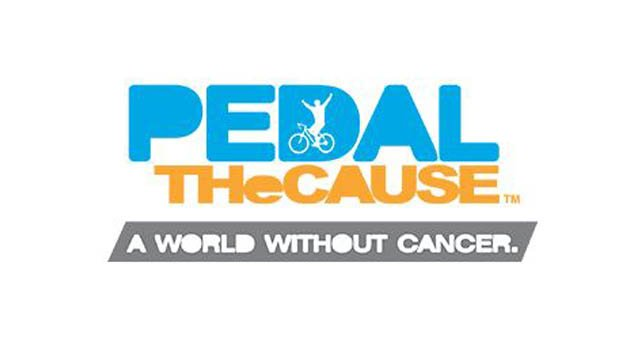 Early Bird registration for Pedal the Cause 2016 ends at midnight on July 1 (Credit: Pedal the Cause).