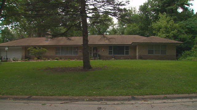 Son sold deceased father's home but State of Missouri wants have of proceeds (Credit: KMOV)