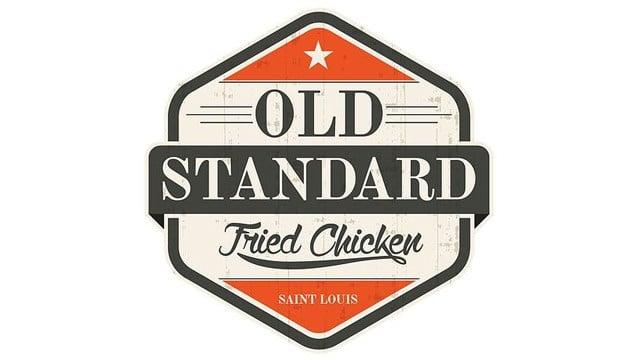 (Credit: Old Standard Fried Chicken)