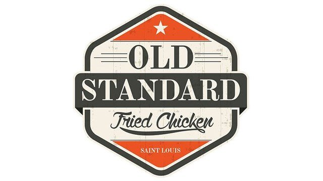 (Credit: Old Standard Fried Chicken)