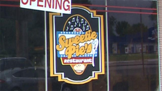 Sweetie Pie's logo (Credit: KMOV)