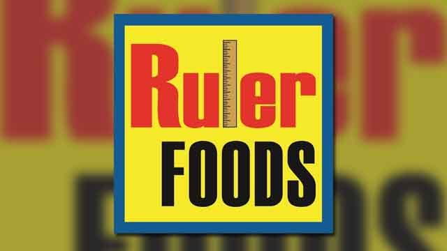 Ruler Foods opened its newest location in Bellefontaine Neighbors. (Credit: KMOV).