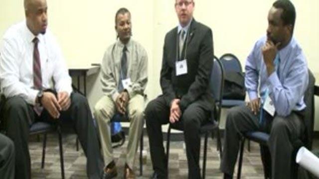 Dads meeting at FSC (Credit: KMOV)