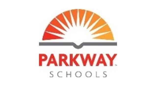 Parkway West Middle School was named the top middle school in Missouri by StartClass. (Credit: KMOV).