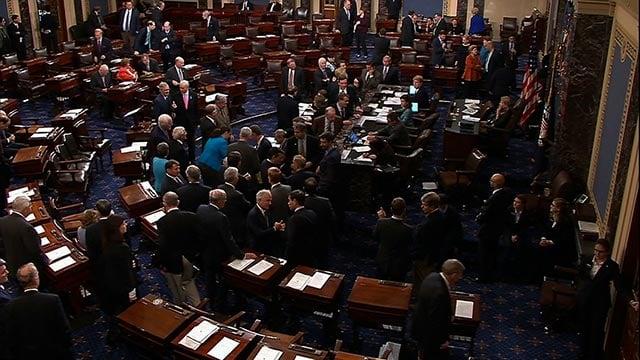 Senate (Credit: Senate TV)