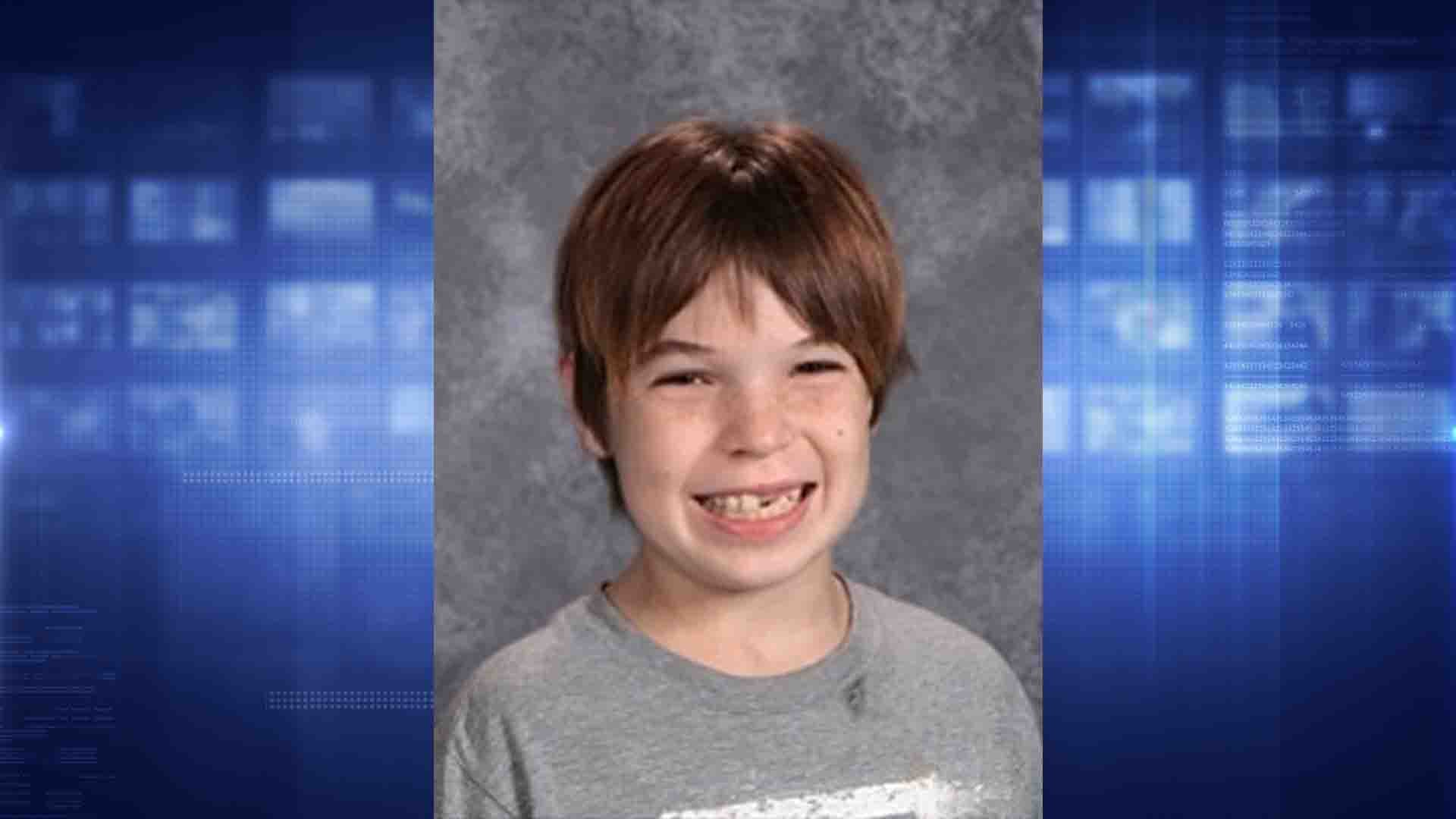 Police in Pekin, Illinois say Robert Bee was last seen on November 11. (ISP)