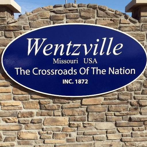 City of Wentzville considers adding a tax on visitors to area hotels. (Credit: City of Wetnzville)