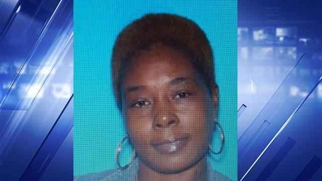 Portia Adams was last seen Monday morning (Credit: Illinois State Police)
