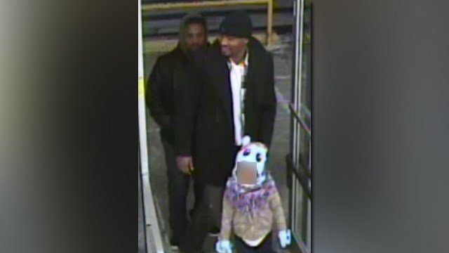 Police say this man is a person of interest in the deadly shooting inside a Save-A-Lot (Credit: KMOV).