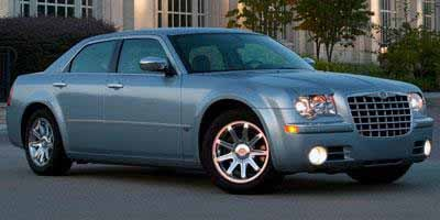 Authorities believe Grubbs may driving or inside a light blue 2009 Chrysler 300 with Missouri license plate number CA6-A8V. Credit: Maryland Heights PD