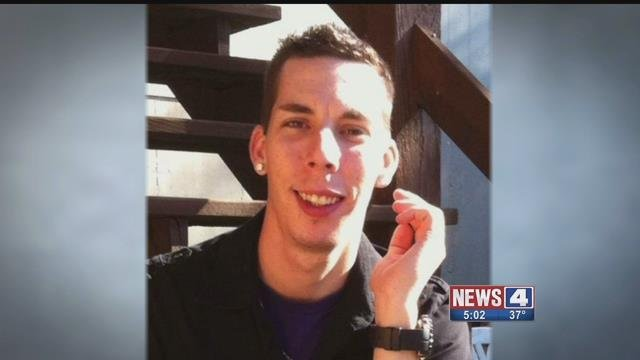 A $10,000 reward is being offered for information leading to an arrest in connection to Bewig's death. Credit: KMOV