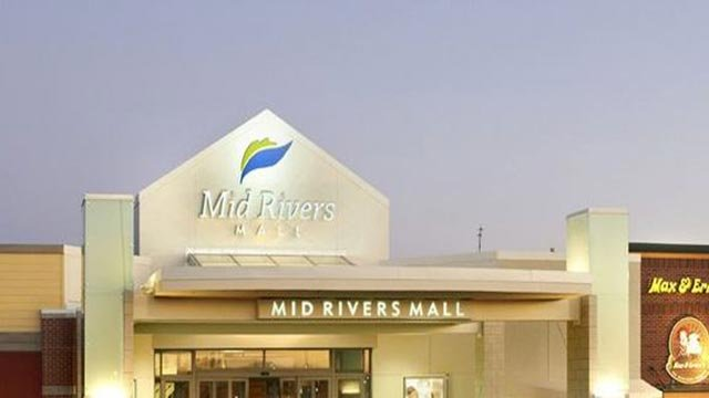 (Credit: Mid Rivers Mall)