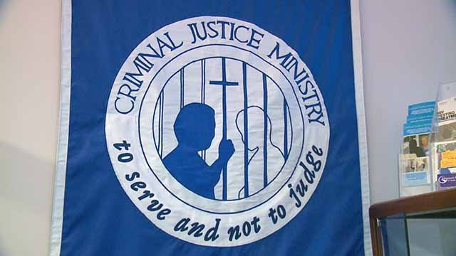 Criminal Justice Ministry is losing its Missouri state funding as part of budget cuts. Credit: KMOV