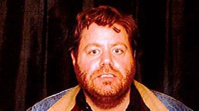 Thomas Price III was last seen Sunday night (Credit: St. Louis County Police)