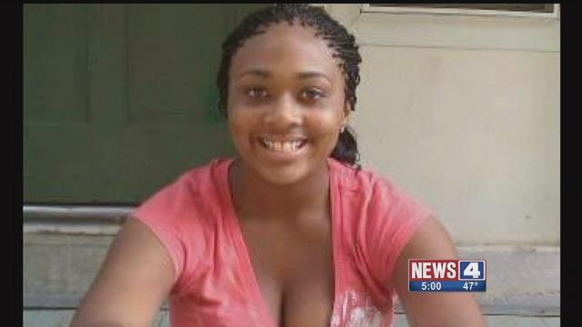 The family of Jade Hamilton hopes her killer will come forward soon. Hamilton was killed in 2011. Credit: KMOV