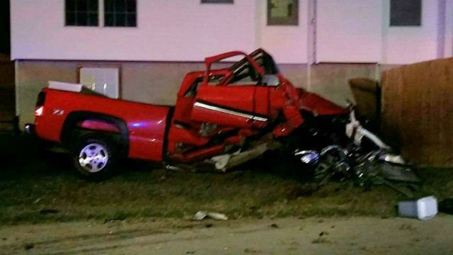 Photo Credit: St. Charles County Missouri Scanner Traffic