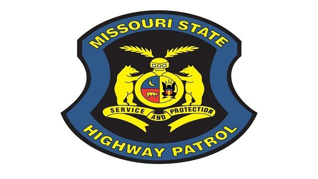 (Credit: Missouri State Highway Patrol