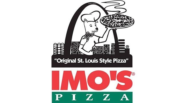 Imo's Pizza is waiving adult adoption fees for the next week for Stray Rescue of St. Louis. (Credit: Stray Rescue St. Louis)