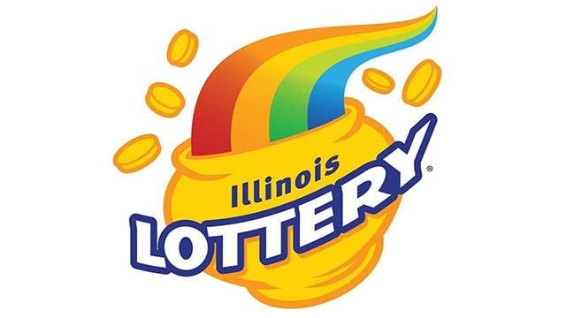 (Credit: Illinois Lottery)