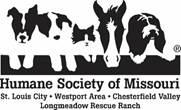 (Credit: Humane Society of Missouri)