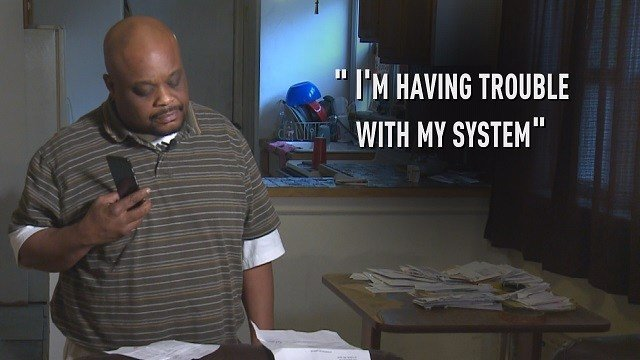 News 4 Investigates did some digging to find out why one man was summoned to court for a ticket he already paid. (Credit: KMOV)