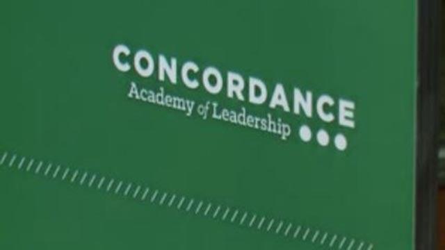 Concordance Academy (Credit: KMOV)