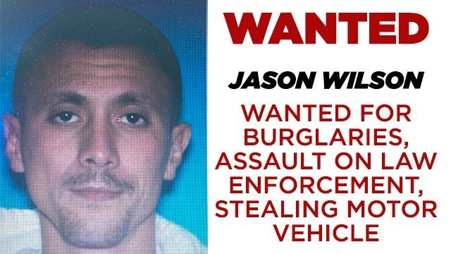 (Credit: Jefferson County Sheriff's Department)