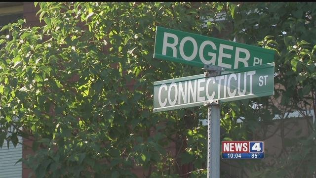 Police are looking to see if three sexual assaults in South City are connected. Credit: KMOV