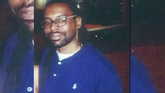 Philando Castile (Credit: Family)