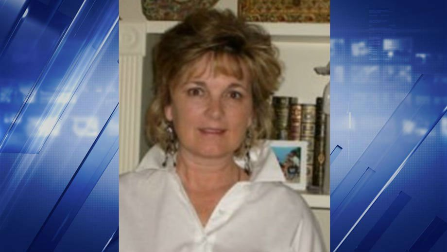 Missouri woman dies after contracting rare tick-borne Bourbon virus
