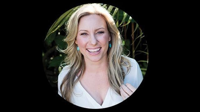 Minnesota authorities are investigating the shooting death of an Australian woman who was killed by a Minneapolis police officer Saturday night. (Photo from http://stephengovel.com/)