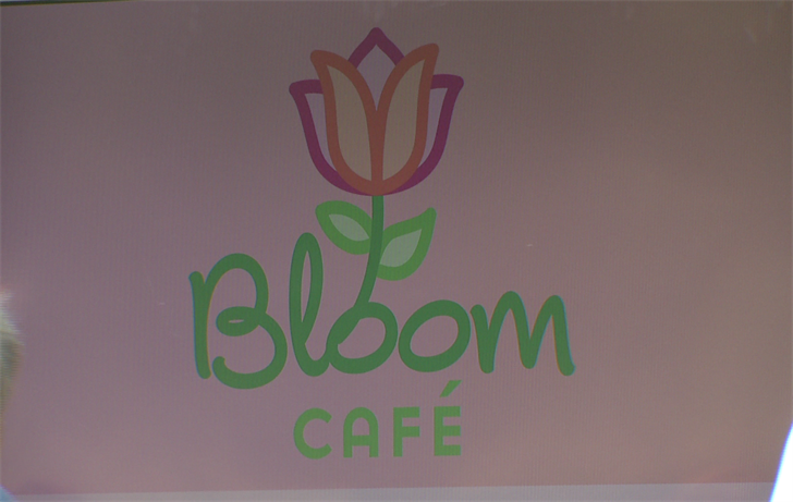 Paraquad is opening the Bloom Cafe to ensure the disabled in our community get training they need to get jobs and become part of the workforce.  (Credit: KMOV)