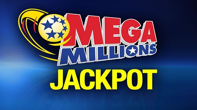 Winning Mega Millions Ticket Worth an Estimated $393M Sold in IL