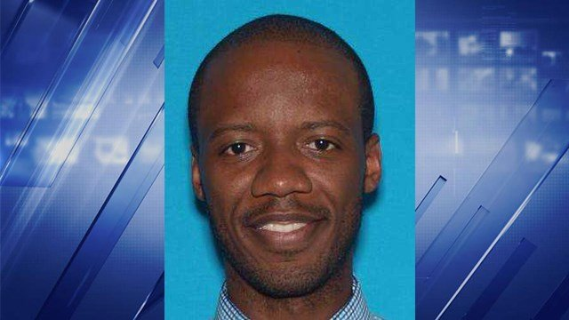 The St. Louis County Police Department has issued an Endangered Person Advisory for 37-year-old Lawrence Stephen Young. (St. Louis County PD)