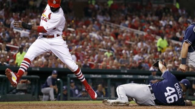 AP Images