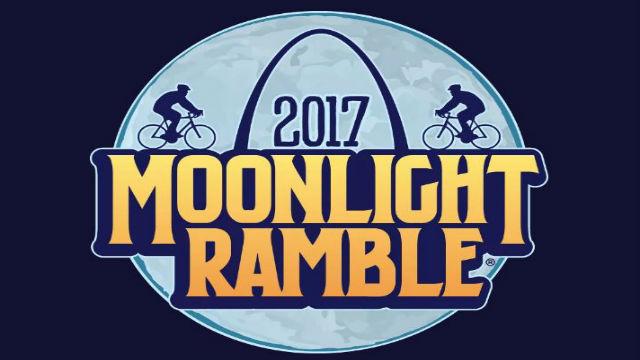 Photo credit: MoonlightRamble.com