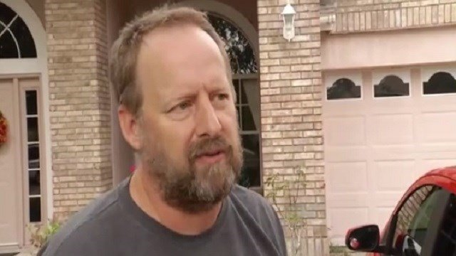 Where Is Marilou Danley Now? Stephen Paddock's Girlfriend Was In Philippines