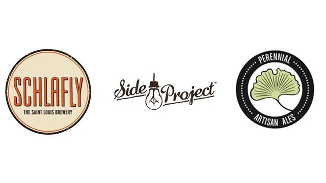 Schlafly/Side Project/Perennial