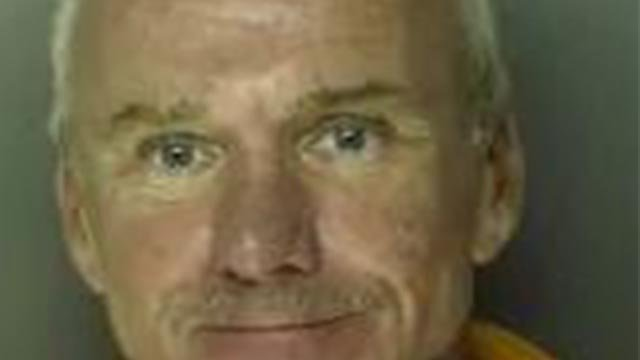 Bobby Paul Edwards, 52, of Conway pleaded not guilty to one count of forced labor, federal prosecutors said Wednesday.