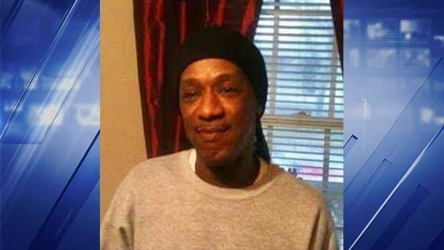 Authorities said Sherman Cox, 55, was found stabbed to death behind a home in Madison. (Credit: Major Case Squad)